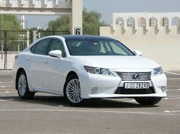 lexus es300 2013 2013 lexus es 350 information and photos momentcar