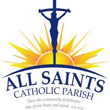 all saints catholic parish alpena mi