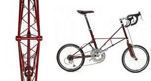 best folding bike 2012 folding bicycles the best folding bicycle findabicycle
