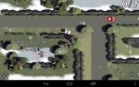 stupid sheep free android apps on google play