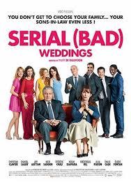 serial bad weddings movie watch streaming online