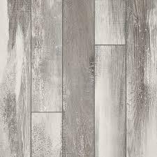 Light Grey Laminate Flooring Alluring Light Grey Laminate Ing Light Grey Laminate Ing Remodel
