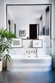 Carrara Marble Bathroom Ideas Bathtubs Ergonomic Marble Bathtub Price 94 Solidea Carrara