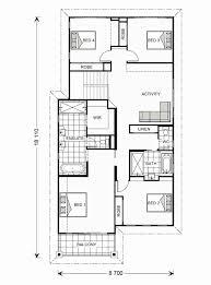 gj gardner floor plans gj gardner homes floor plans best of 3 bedroom floor plan lesmursfo
