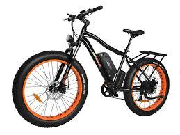 This Folding E Bike Wants by Amazon Com Enzo Ebike Folding Electric Bicycle 7 Speed
