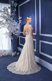 bespoke brides chester joyce wedding dresses cool ronald joyce wedding dresses with