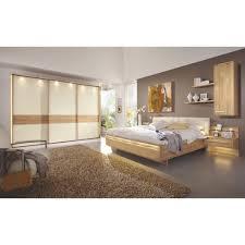 venda schlafzimmer ergebnisse zu beige schlafzimmer co de
