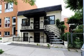 chambre à louer montreal appartement à louer montréal mercier hochelaga maisonneuve 3 et demi