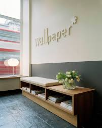 Offices Designs Interior by Best 25 Office Signage Ideas Only On Pinterest Signage Office