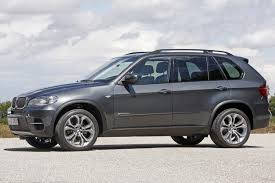 2010 bmw x5 xdrive35d review 2007 2012 bmw x5 used car review autotrader