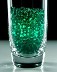 Coloured Glass Beads For Vases Vase Fillers Gems Cubes Glass U0026 Beads 20 U201360 Off Saveoncrafts