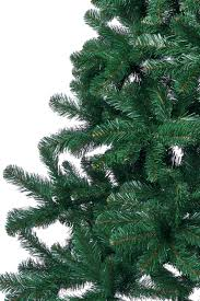 downswept christmas tree christmas lights decoration