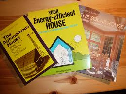 energy efficient home design books siting a house fine homebuilding