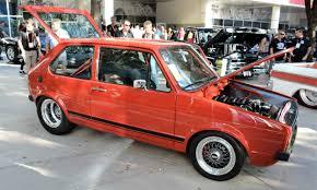 old volkswagen rabbit sema 2017 12 wild tuner cars autonxt