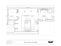 large master bathroom floor plans master bedroom suite layouts narrow master suite layout master