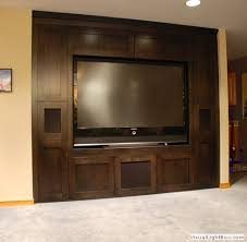 kitchen cabinets nj wholesale wholesale kitchen cabinets making your house a home with our