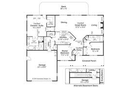 mountainside house plans mountainside house plans with a view archives architectural design