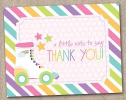 best 25 thank you card design ideas on create