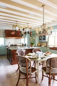 Green Kitchen Colors Inspirational 20 Green Kitchen Design Ideas