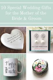 poem from bride to groom on wedding day best 25 groom wedding gifts ideas on pinterest bride and groom