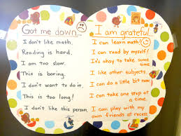 thanksgiving reading activity turn a new leaf activities for thinking thankfully mrs l u0027s