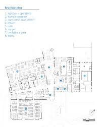 call center floor plan aia ohio application