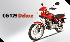 honda cg honda cg 125 euro 2 2014 the quality motorcycle bikes doctor