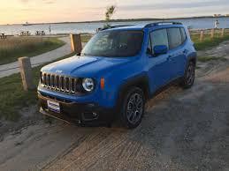 jeep renegade sierra blue howdy sierra blue from tx jeep renegade forum