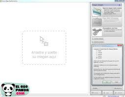 tutorial vector magic desktop edition vector magic desktop edition v1 15 vectorizado profesional para tus