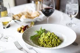 cuisine philippe revering the radish rise of plant based cuisine la discount