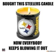 Steelers Meme - steelers lose meme