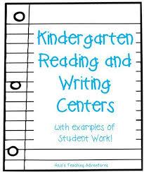 best 25 kindergarten reading ideas on pinterest kindergarten