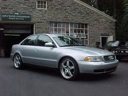 audi a4 tuner celebrating 20 years of performance special pricing on the awe