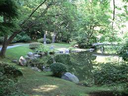 backyard memorial garden ideas backyard and yard design for village