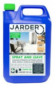 How To Clean Patio Slabs Without Pressure Washer Patio Cleaner Reviews Apply And Leave Cleaners