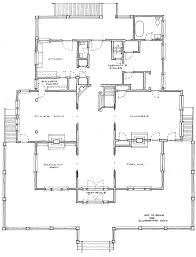 house plans historic house plans for historic looking houses house interior