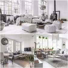 scandinavian interior design style cozy and warm home virily