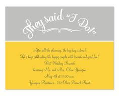 post wedding reception wording exles wording for wedding reception invitations this is what i need