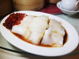 10 Best Restaurants In Bukit Bintang Best Places To Eat In Bukit Best Dim Sum Buffet Places In Kl