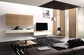 Basement Living Ideas by Living Room Cellar Decorating Ideas Small Basement Renovation