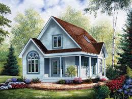 cottage style homes characteristic cottage style house plans house style and plans