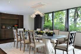 design ideas unique table bases for modern dining table design