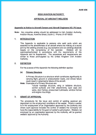 Sample Resume Objectives Welder by Crafting A Representative Audio Engineer Resume
