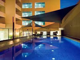 mercure centro port macquarie accorhotels