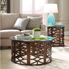 End Table Ls For Living Room Choosing End Tables To Beautify Your Living Room Home Decorating