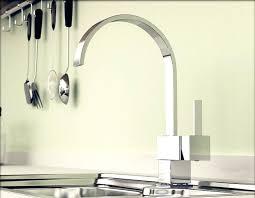 kitchen faucets manufacturers best kitchen faucet brand best high end kitchen faucet brands