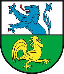 Hahnweiler