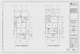 arcxen cad design studio