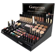 makeup artist supplies salon wholesale beauty supplies essentials makeup