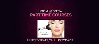 makeup school toronto beauty academy school toronto taha academy